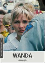 Wanda [Criterion Collection]