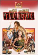 Wanda Nevada - Peter Fonda