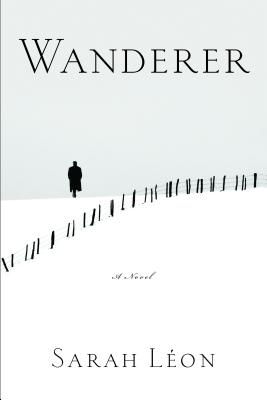 Wanderer - Leon, Sarah, and Cullen, John (Translated by)