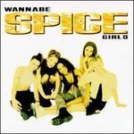 Wannabe [US]