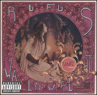 Want Two - Rufus Wainwright