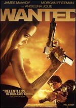 Wanted [DVS Enhanced]