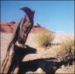 War Bird [EP]