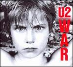 War [Deluxe Edition]