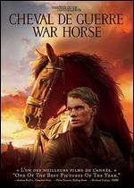 War Horse [French]