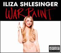 War Paint - Iliza Shlesinger