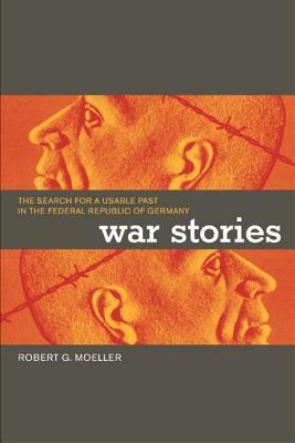 War Stories - Moeller, Robert G