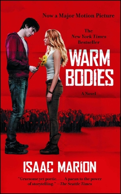 Warm Bodies - Marion, Isaac