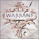 Warrant Live 1986-1997