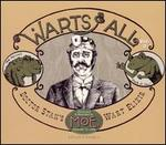 Warts & All, Vol. 3