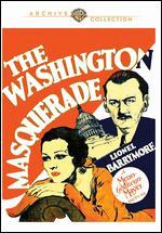 Washington Masquerade - Charles J. Brabin