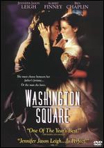 Washington Square - Agnieszka Holland