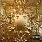 Watch the Throne [Deluxe Edition]