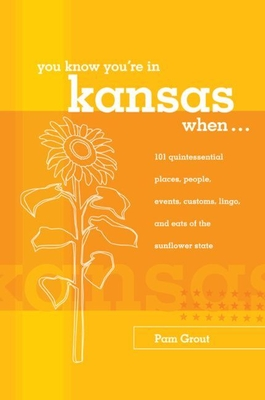 Watching Football: Discovering the Game Within the Game - Johnston, Daryl