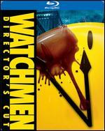 Watchmen [French] [Blu-ray]