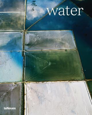 Water 2008 - Annan, Kofi