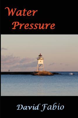 Water Pressure - Fabio, David