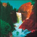 Waterfall [Bonus Tracks]