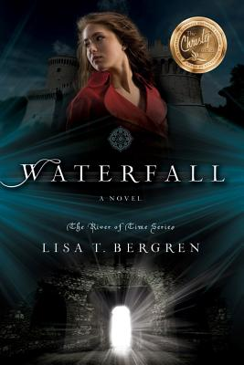 Waterfall - Bergren, Lisa T