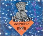 Waterproof EP