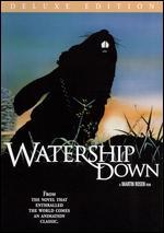 Watership Down [Deluxe Edition]