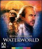 Waterworld [Blu-ray] - Kevin Reynolds