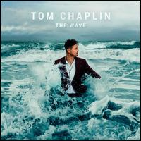 Wave [LP] - Tom Chaplin