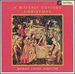 Waverly Consort Christmas