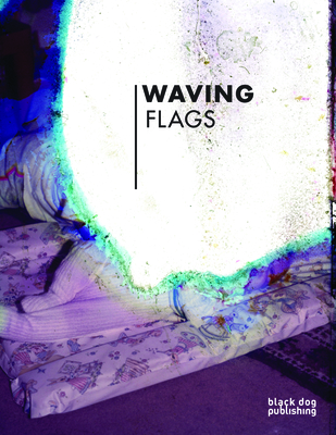 Waving Flags - Luxemburg, Rut Blees, and Richon, Oliver