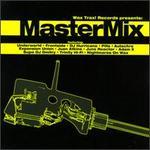 Wax Trax! MasterMix