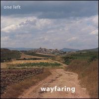 Wayfaring - One Left