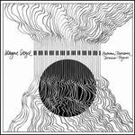 Wayne Siegel: Autumn Resonance; Domino Figures