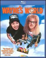 Wayne's World 2 [Blu-ray] - Stephen Surjik