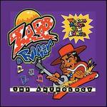 We Can Make You Dance: The Zapp & Roger Anthology