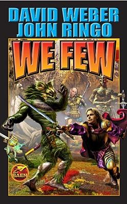 We Few -