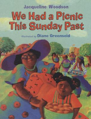 We Had a Picnic This Sunday Past -