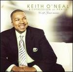 We Lift Your Name