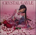 We Must Believe in Magic - Crystal Gayle