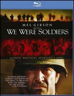 We Were Soldiers [Blu-ray] - Randall Wallace