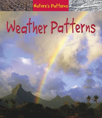 Weather Patterns - Hughes, Monica