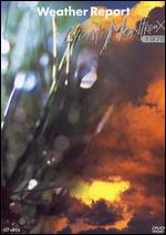 Weather Report: Live at Montreux 1976 -
