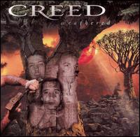 Weathered - Creed