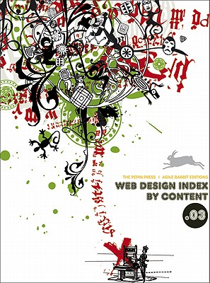 Web Design Index by Content.03 - Beer, Gunter (Selected by)