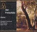 Weber: Der Freischütz