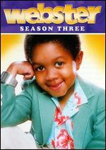 Webster: Season 03 -