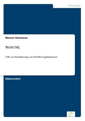 Webuml - Hartmann, Werner, Obe