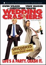 Wedding Crashers - David Dobkin
