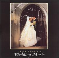 Wedding Music - Jesse Crawford