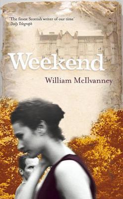 Weekend -