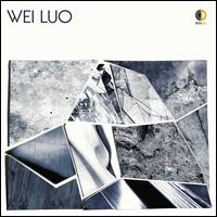 Wei Luo - Wei Luo (piano)